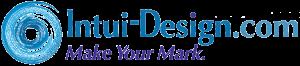 Intui-Design.com